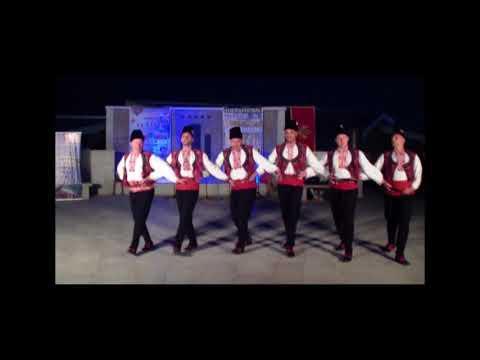 "International Folklore , Choir and Modern Festival ""Budva Festival""  25-29 august 2017"
