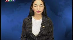 Chương trình truyền hình Đảng trong cuộc sống hôm nay số thứ 06