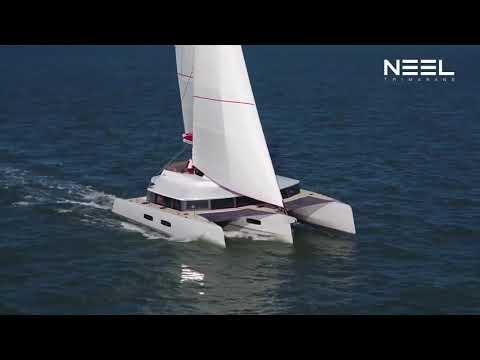Yachts Presentation