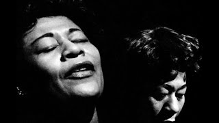 Ella Fitzgerald - You Go to My Head