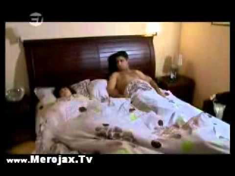 Anna 2 - Episode 50 / Part 3 • MEROJAX.Tv