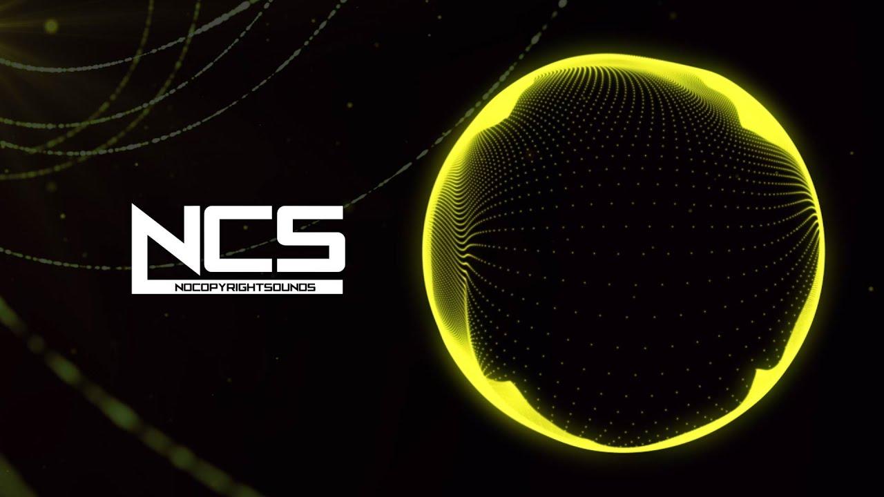 Download Clarx & Harddope - Castle [NCS Release]