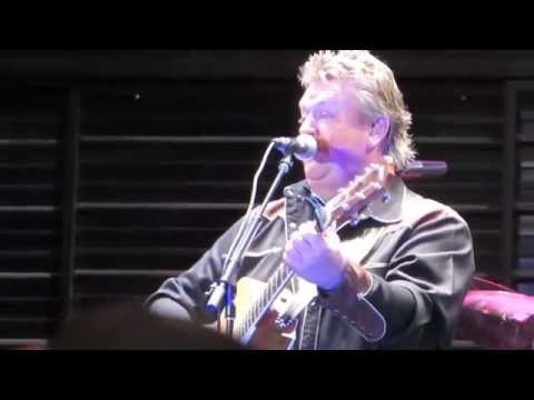 Joe Diffie - Ships That Don't Come In