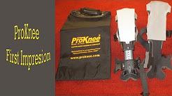 Proknee Knee pads