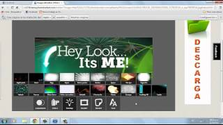 tutorial para usar photobucket.wmv