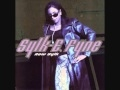 Sylk-E Fyne - This is The Way We Roll