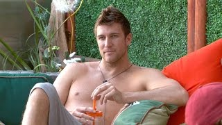 Video Big Brother - Corey In The Doghouse download MP3, 3GP, MP4, WEBM, AVI, FLV November 2017