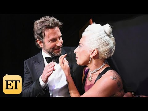 Oscars 2019: How Fans Reacted to Lady Gaga and Bradley Cooper&39;s 'Shallow' Performance