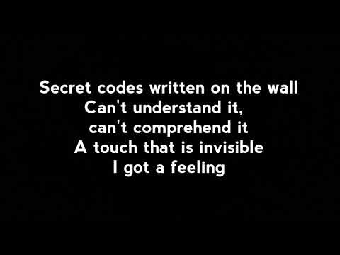CYN - Believer (Lyrics)
