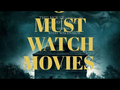 Download Top 5 must watch movies Hollywood for best sound effects PART 1