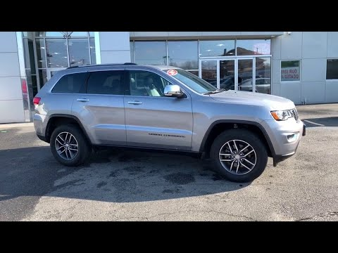 2017-jeep-grand-cherokee-inwood,-rockaway,-queens,-five-towns,-nassau-county-ny