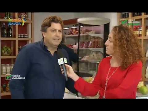 InfoStudio il telegiornale della Calabria notizie e approfondimenti - 19 Febbraio 2020 ore 19.15
