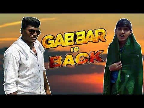 gabbar is back full movie download 1080p
