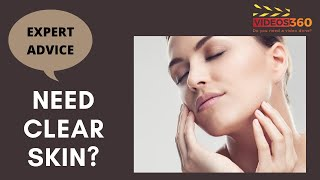 Now Trending - Get a healthy skin with Microneedling and Micropen procedures – Dr. Faisal Al-Mohammedi