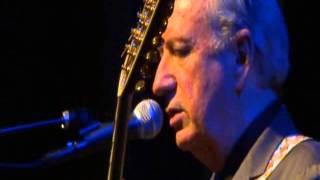 "Michael Nesmith performs ""Cruisin' (Lucy & Ramona & Sunset Sam) in ..."