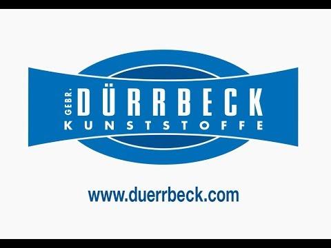 gebr._dürrbeck_kunststoffe_gmbh_video_unternehmen_präsentation