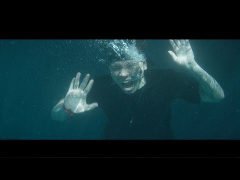 Phora - Sinner Pt. 2 [Official Music Video]