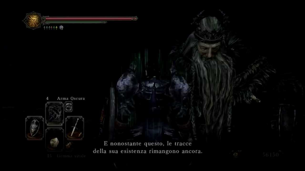 Quotes About Dark Souls: King Vendrick Quotes (Memories Of