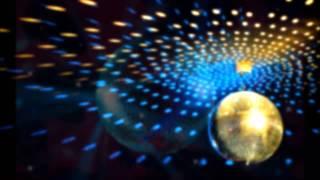 Classic French Funky Disco House 1.0 DJ RHUY
