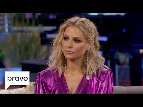 RHOBH: Meg Ryan Watches RHOBH? (Season 8, Episode 19) | Bravo