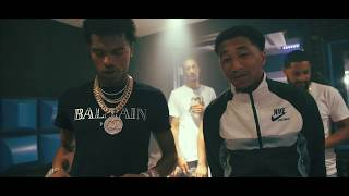 Dtheflyest Ft Lil Baby - Fugazi YouTube Videos