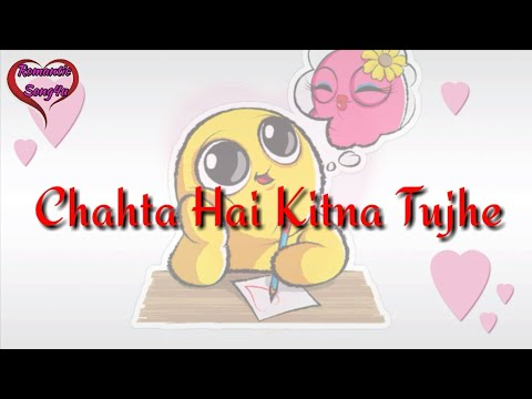 Is Dard-e-Dil Ki Sifarish Whatsapp Status Video