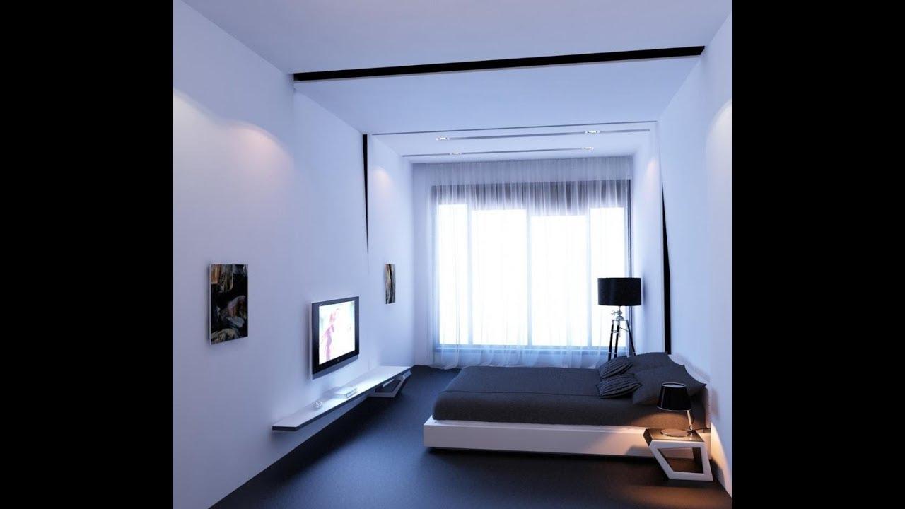 Top 60 minimalist interior design for small condo creative ideas 2018 home decorating ideas