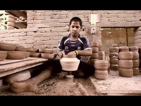 الفلم العراقي العبد المتمرد motarjam