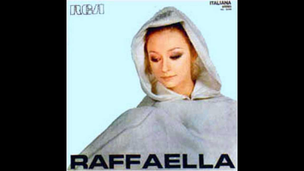 raffaella carra discografia torrent