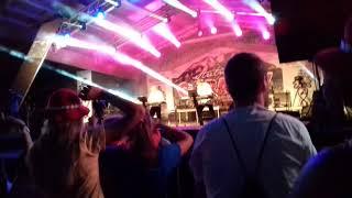 Duo Jamaha-Ruku hore dam(Stretnutie Goralov v Pieninach 18.8.2018)