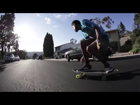 Sector 9 Product Guide - The Ninety Five