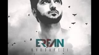 Erfan - Khodafezi Ft Nona