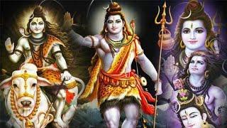 #Shiv Shankar Ko Jisne Puja Uska Hi Udhar Hua | #new bhakti ringtone