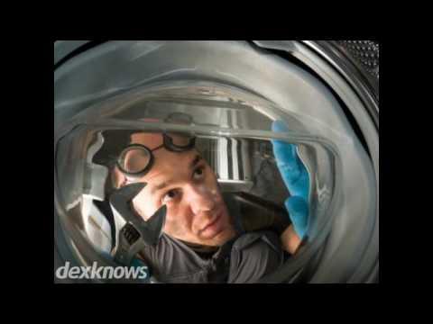 ABC Fredricks Appliance Repair & Service Belleview FL 34420-3893