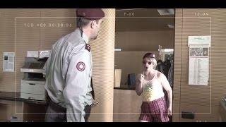 2. Biluxa a fare lei? - Frontaliers 3 (2014)