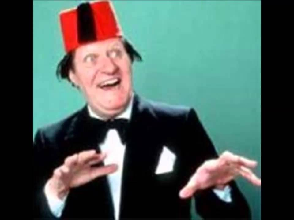 just like that Just like that may refer to: just like that (novel), by lily brett just like that, a  catchphrase of the comedian and magician tommy cooper and, hence, also.