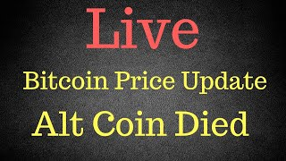 Bitcoin Touch $5000 | Coinbase Support ETC | Bitcoin Word Wide Currency | Bidforx| Live Ques/ Ans