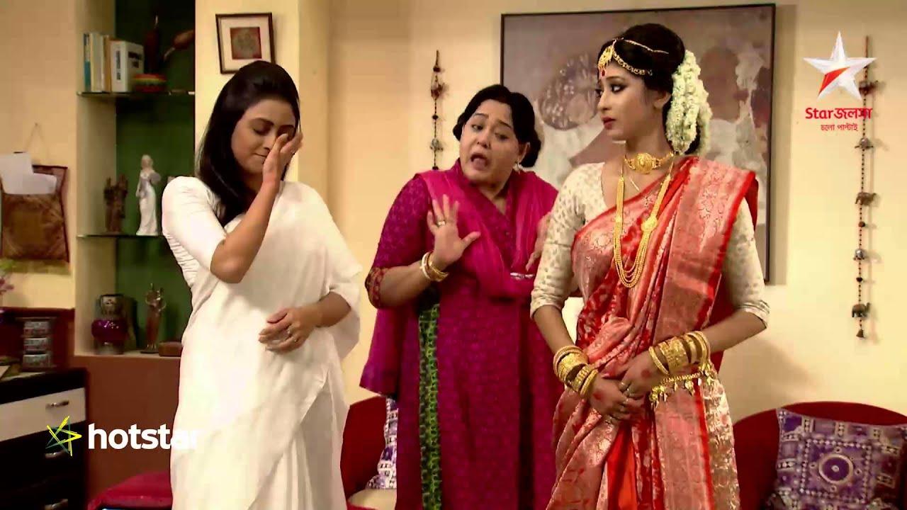 Jol Nupur - Visit hotstar com for the full episode