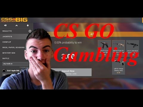 Csgo betting win reaction paper sports online sports betting