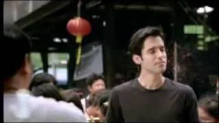 Close Up Ad Hindi