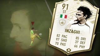 LA WEEKEND LEAGUE CON PIPPO PRIME MOMENT!