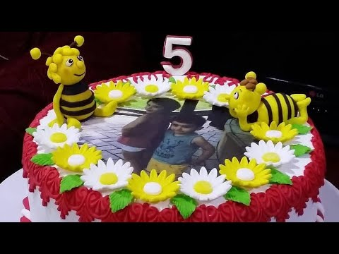 En Gozel Tort Bezekleri Youtube