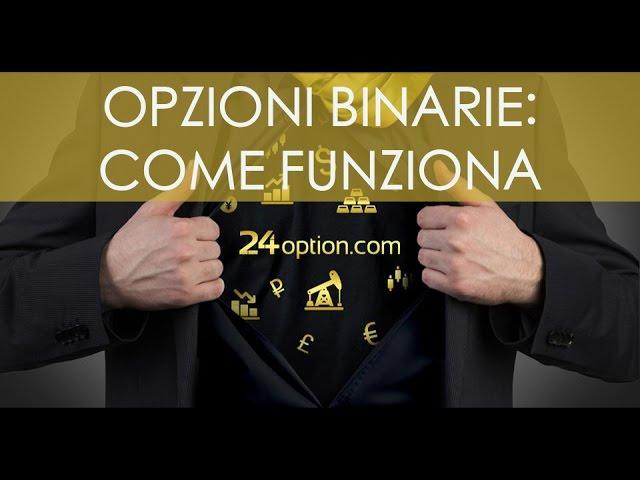 cosa succede se non ho 18 anni e investo in bitcoin 24 option opzioni binarie