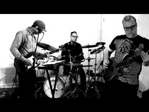 JOY DECISION band Traverse City, MI