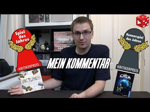 Kingdom Death: Monster - Überblick über die Erweiterungen auf deutschиз YouTube · Длительность: 39 мин5 с