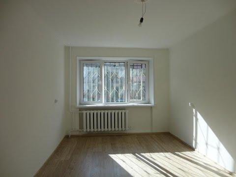 Купить квартиру однокомнатную в Ленинском районе г  Челябинска. Риэлтор, Челябинск