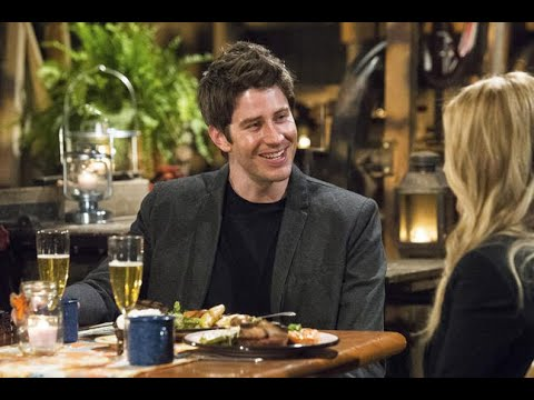 Arie Luyendyk Jr. Is the New Bachelor