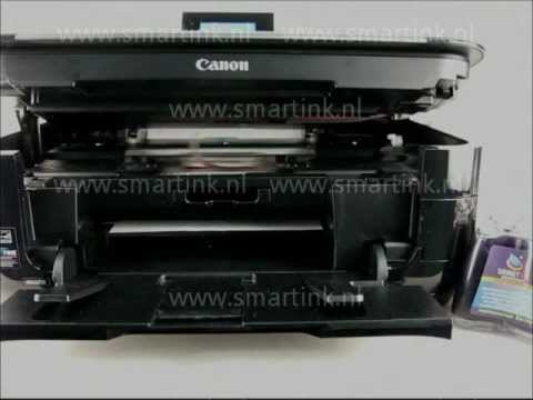 Canon printer ip3680