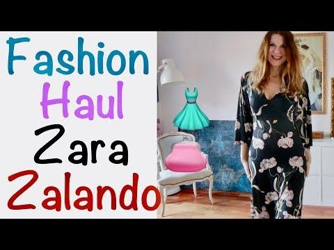 fashion-haul-2020⎮mode-zara-2020,-hollister,-vila,-key-largo-&-anna-field-by-zalando⎮kirsty-coco