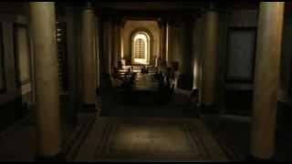 El Enigma en Jerusalen parte1